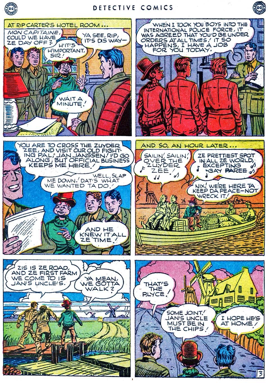 Detective Comics (1937) 113 Page 38