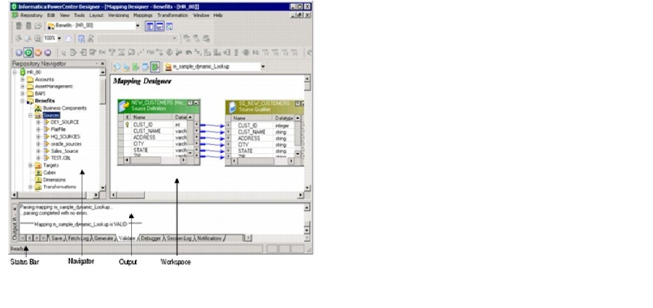 Vsam Files In Informatica Jobs - vegalogh