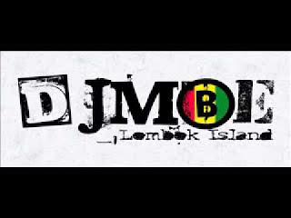 D jmbe Lombok Island Lagu Berak