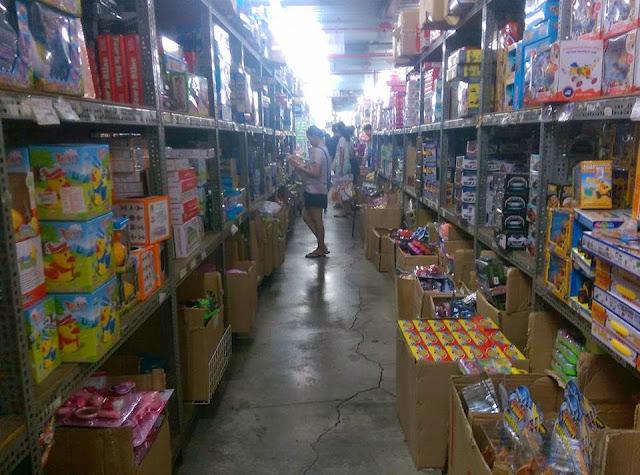 11111627 969433149743141 8121163223423174976 n - 台中烏日六信玩具批發,玩具、零食、文具都有,小孩不能進入