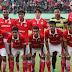 Ini 24 Pemain Persija Jakarta untuk Bertarung di Trofeo Bhayangkara