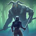 Grim Soul Dark Survival