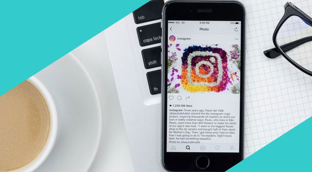 tips instagram marketing toko online