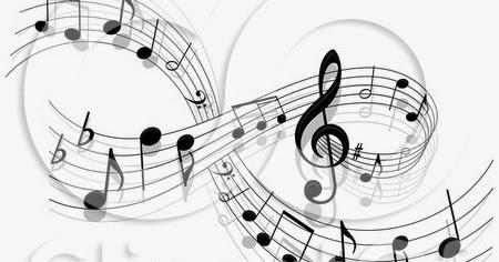 Royalty Free Stock Images Royalty Free Sheet Music