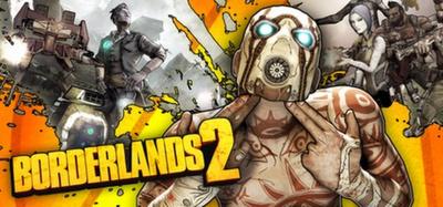 borderlands-2-pc-cover-www.deca-games.com