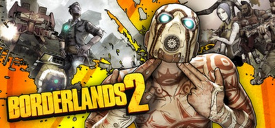 Borderlands 2 Remastered-PLAZA