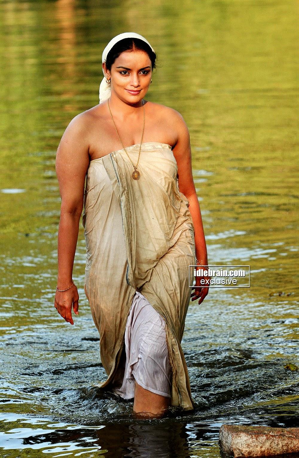 Chechi Latest Malayalam Stories Chechi Newly Addedd Malayalam Hot Stories Chechi Kerala Kambi Story Full Chechi 1000 Kambi Stories Chechi Kambi