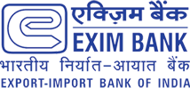 Export Import Bank of India is the premier export finance institution of the country