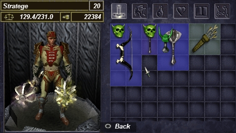 Untold Legends Psp Iso Download - crackbrazil's blog
