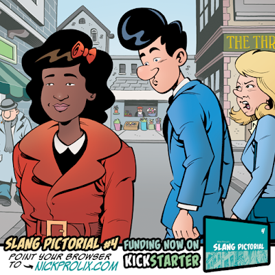 https://www.kickstarter.com/projects/nickprolix/nick-prolixs-slang-pictorial-4