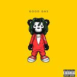 Good Gas - Good Gas, Vol. 1 - EP Cover