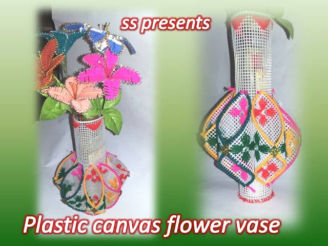 Here is Free Plastic Canvas Patterns,17 Best ideas about Plastic Canvas Crafts,mati sheet crafts,plastic canvas house,plastic canvas flower vase,plastic canvas basic designs,hOW TO MAKE PLASTIC CANVAS FLOWER VASE