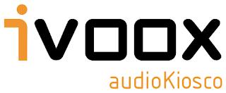 Ivoox y la socialización del podcast