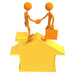 Far West Realty can save you time and stress by managing your rental property in Prescott.