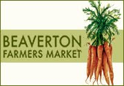 Beaverton Farmers Market