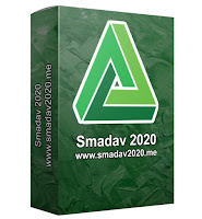 Smadav 2020 for Windows 10
