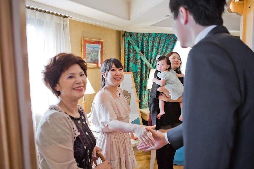 台北婚禮場地 歐華酒店婚宴歐華酒店菜色價位捷運婚禮歐華菜色桌數停車