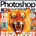 Photoshop Creative - Issue 141 2016 PDF