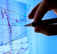 strategie di trading