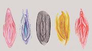 3 Hal Penting yang Wajib Cewek Ketahui Soal Labia, Si Bibir Vagina
