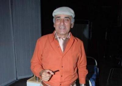 Amar Talwar Wiki Biography