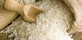 سعر كيلو الأرز والعدس