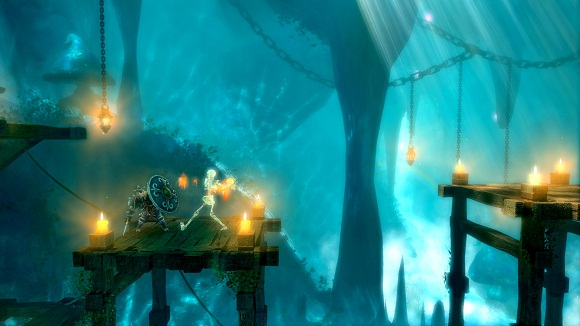 trine-enchanted-edition-pc-screenshot-www.ovagames.com-2