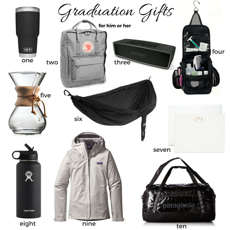 Cottage and vine gifts for the grad for him or her graduation season is here and weve been in a flurry of activity for the last week or so this year flew by but then again senior year always does solutioingenieria Images