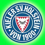 Holstein Kiel www.nhandinhbongdaso.net