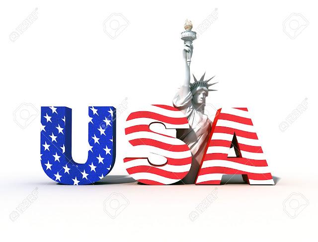 سارع أفضل طريقة للحصول على رمز بريدي امريكي لعدد من المدن والولايات الأمريكية الجزء الاول