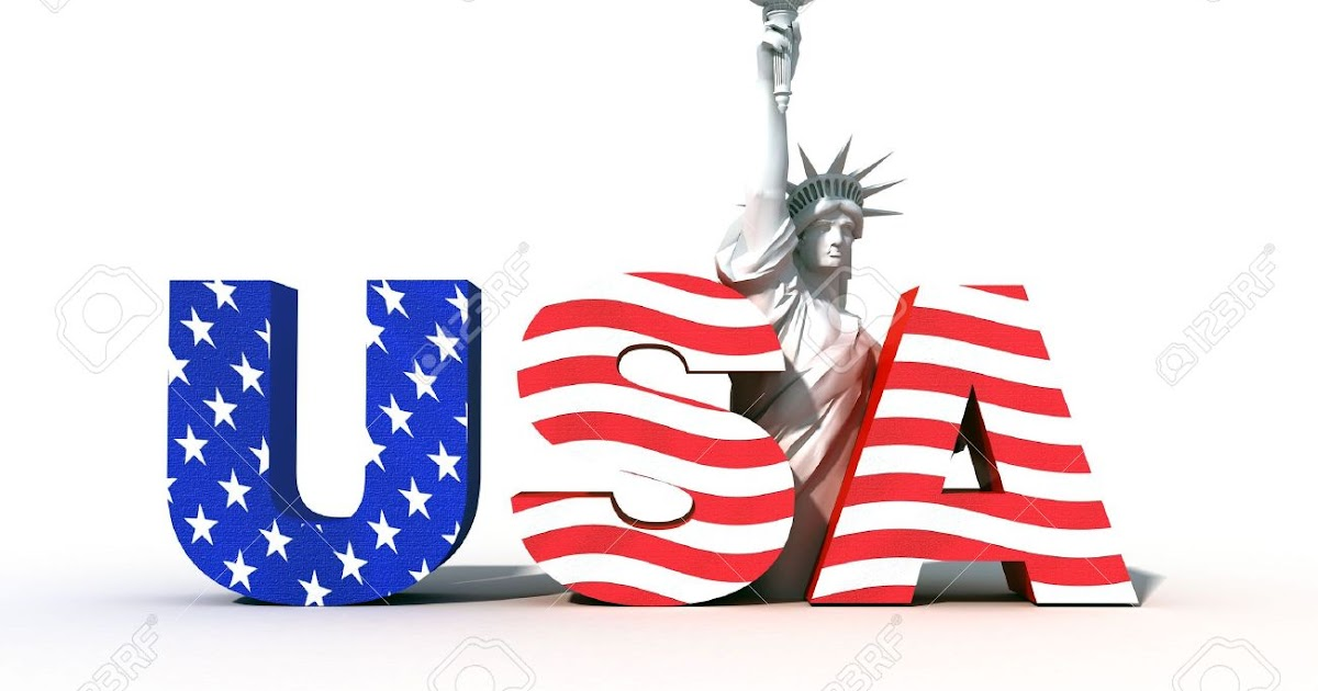 رمز بريدي امريكي لعدد من المدن والولايات الأمريكية