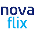https://www.greekapps.info/2019/04/novaflix-live-tv.html