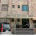 জাতীয় ক্লায়েন্ট ডিসপিউট রেড্রেসাল কমিশনে আইন ক্লার্ক চাকরি