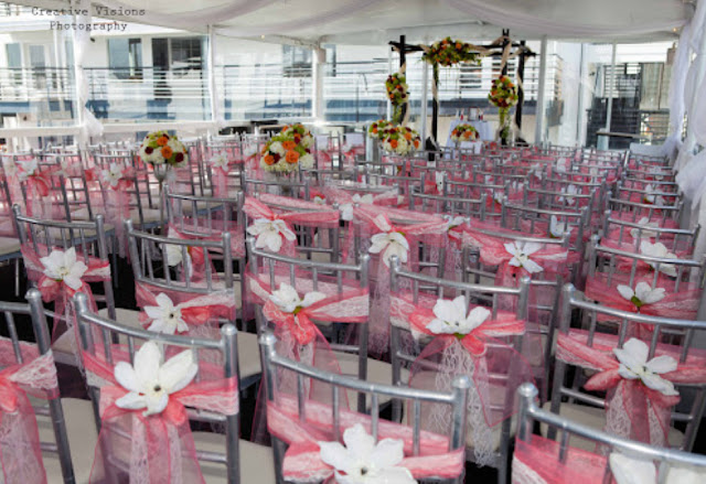 Wedding Venues In Orange Electra Cruises Newport Beach