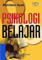 Psikologi Belajar