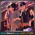 مهرجان يلا بينا لـ السادات و فيفتي و الباور العالى - توزيع عمرو حاحا 2016