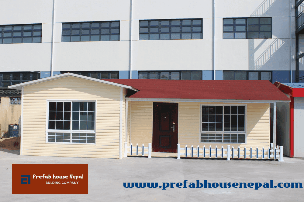 rebuilding prefabricated house and school in nepal prefab house nepal rh prefabhousenepal blogspot com  prefabricated homes cost in nepal