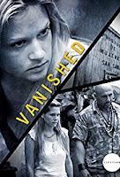 http://www.vampirebeauties.com/2018/12/vampiress-review-matt-spades-vanished.html
