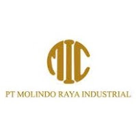 PT. Molindo Raya Industrial