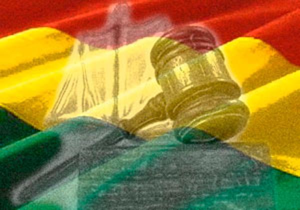 www.libertadypensamiento.com 600 x 420