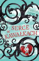 http://ksiazkomania-recenzje.blogspot.com/2016/03/serce-w-kawakach-kathrin-lange.html