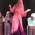 Video Sekumpulan Model Jubah Jenama Popular Jadi Bualan Netizen