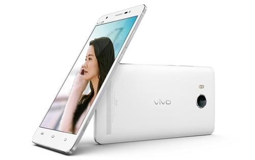 Harga HP Vivo Xshot dan Spesifikasi Vivo Xshot Smartphone 4G Terbaru