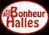 http://charlieu-cinemaleshalles.blogspot.fr/2015/08/saison-2015-2016.html
