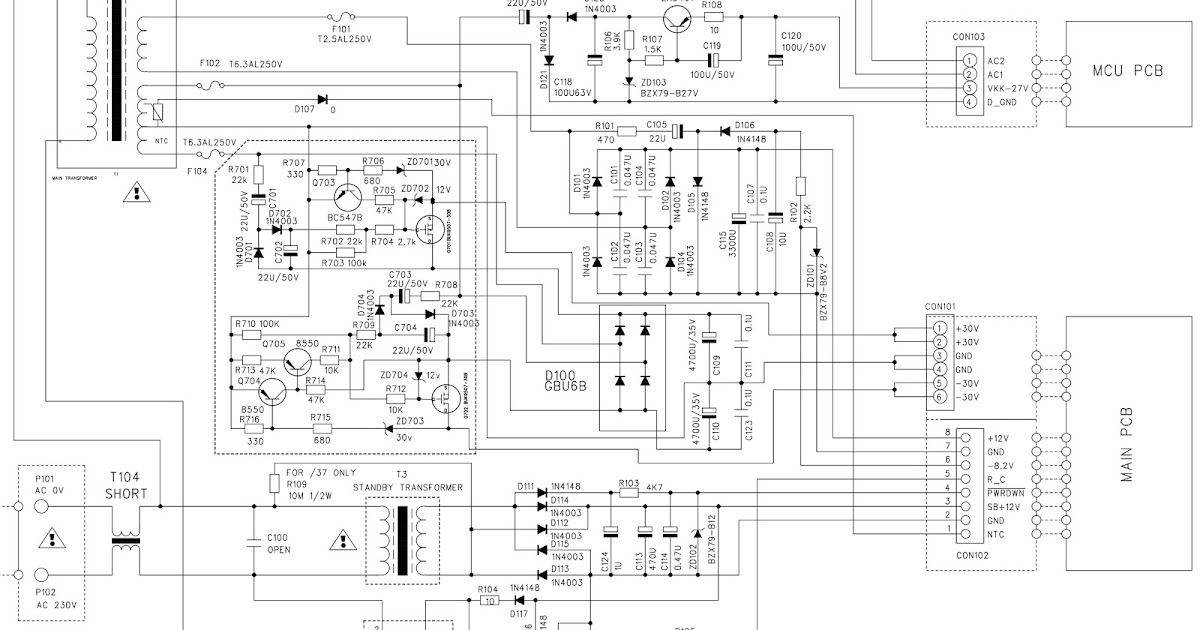 634A as well 597 likewise Cyber  Esm 23 likewise Fuel Cells besides Ffi pre. on schematic diagram