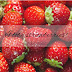 I love strawberries! ♥