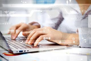 Uso de nuevas tecnologías en la búsqueda de empleo