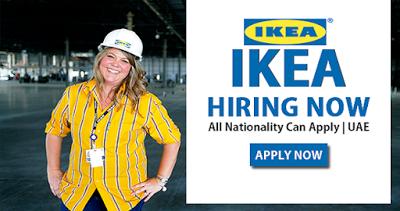 IKEA Jobs,dubai jobs,jobs in dubai,dubai jobs 2018,jobs in dubai 2018,government jobs,visa,insurance jobs,dubai insurance jobs