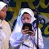 PKS: Pemprov Banten Perlu Perhatikan Nasib Pesantren