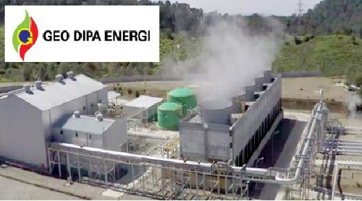 Job Vacancy Chemical Engineer Indonesia